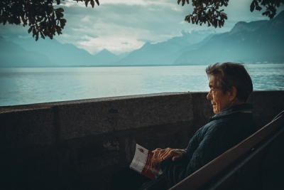 When does a Power of Attorney expire?